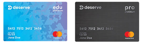 The Ultimate Guide To The Best Credit Cards For Traveling