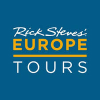 The Ultimate Guide To Group Tours