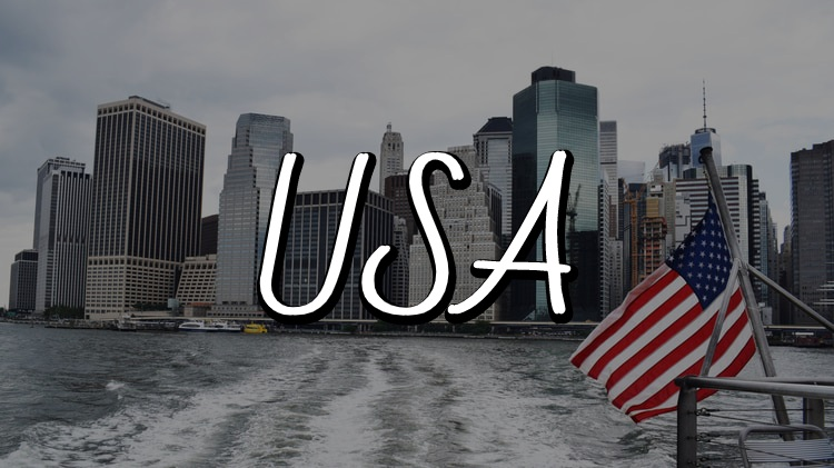 The Ultimate Travel Guide to the USA by Travel Done Simple