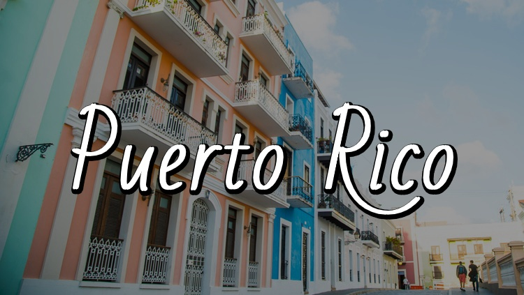 The Ultimate Travel Guide to Puerto Rico by Travel Done Simple