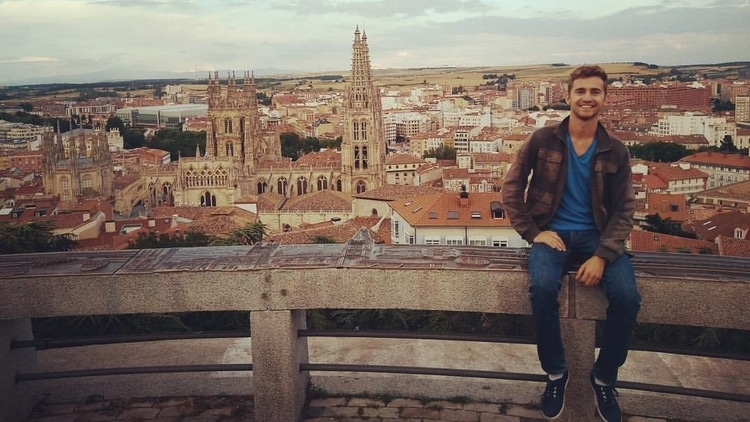 My Full (Travel) Life Story